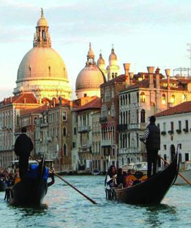 venice-italian-language-cultural-immersion-program-2013