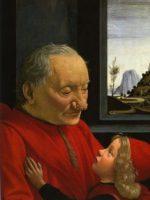 domenico-ghirlandaio-florentine-artist-learning-meaning-italian-word-bitorzoluto