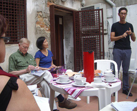 venice-italian-language-cultural-immersion-program-2013