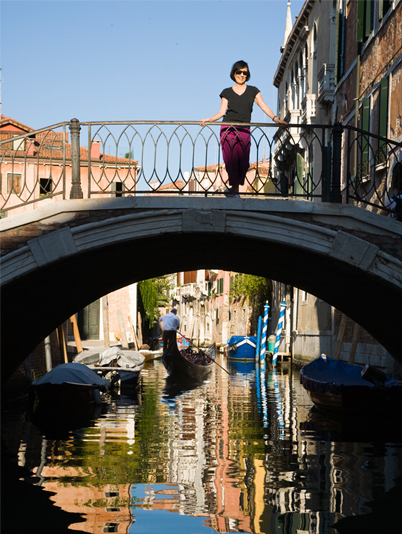 charlene-shares-experiences-learning-italian-venice