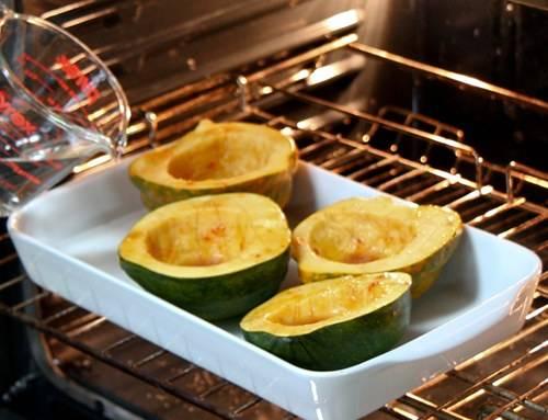 risotto-alla-zucca-ricetta-perfetto-autunno