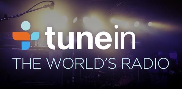 Listen to Italian Radio online