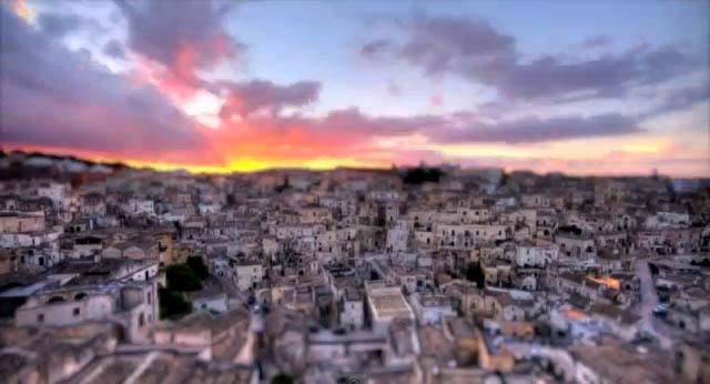 digital-diary-basilicata-2012-mini-matera-salto-virtuale-in-italia