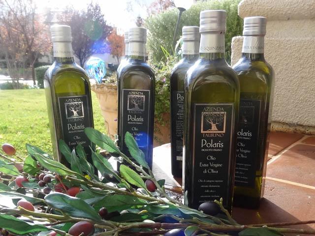 olio-olivo-azienda-agricolo-taurino-puglia-italia