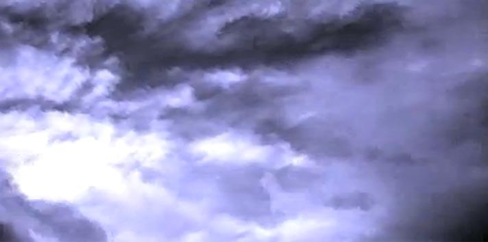 Jovanotti-Piove-Senti-come-piove-cantante-italiano
