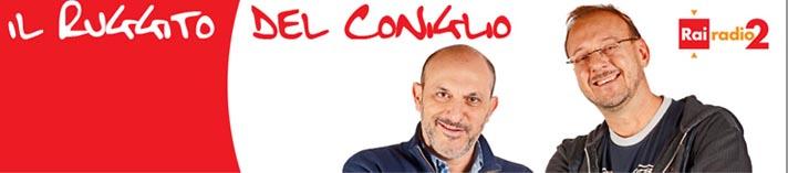 ruggito-coniglio-roar-rabbit-italian-radio-show-marco-presta-antonello-dose-rairadio2