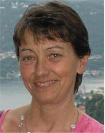 romi-patel-talks-italian-homestay-borgomanero-lucia-dezuani