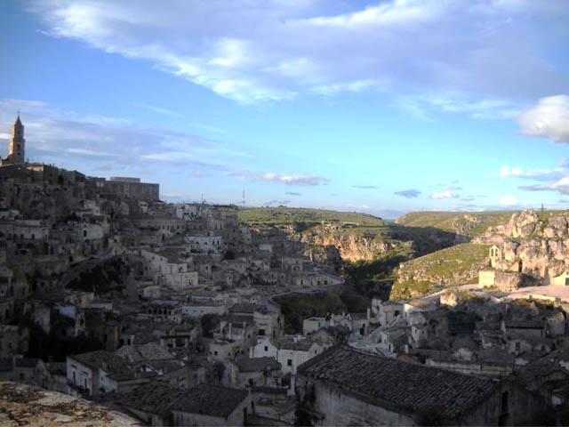 matera-viaggio-nel-tempo-time-travel-luigi-mazzoccoli-basilicata-tour-guide