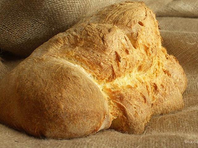 2matera_bread
