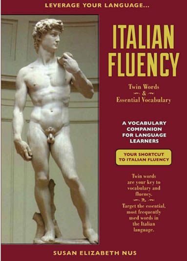 italian-fluency-vocabulary-companion-language-learners-susan-nus