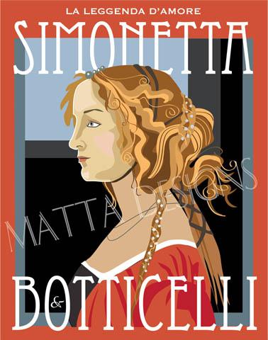 botticelli-simonetta-vespuci-leggenda-amore-love-legend