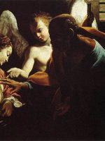 festa-sant-agata-sicilian-festival-sacred-breasts-of-sant-agata