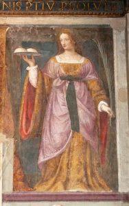 festa-sant-agata-sicilian-festival-sacred-breasts-sant-agata