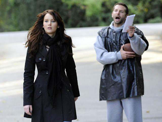Lato-Positivo-Silver-Linings-Playbook-Bradley-Cooper-Jennifer-Lawrence-Oscar-Best-Picture