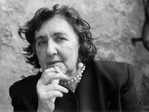 alda-merini-scrittrice-poeta-milanese