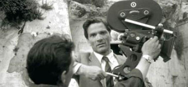 Matera-Luogo-film-walking-footsteps-famous-directors