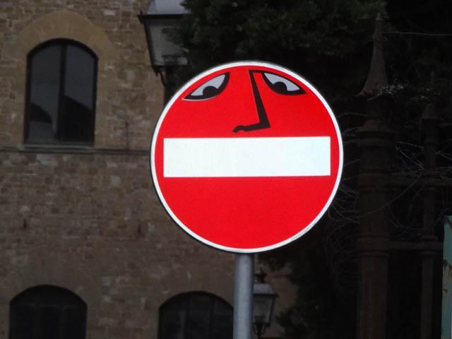 clet-florentine-street-artist-graffitti-italiani