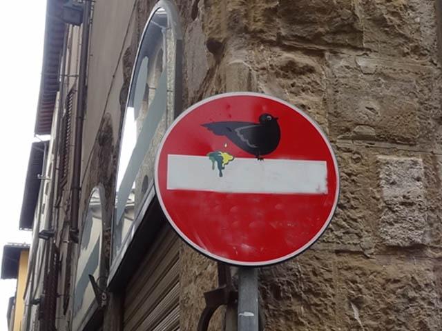 clet-florentine-street-artist-graffiti-italiani