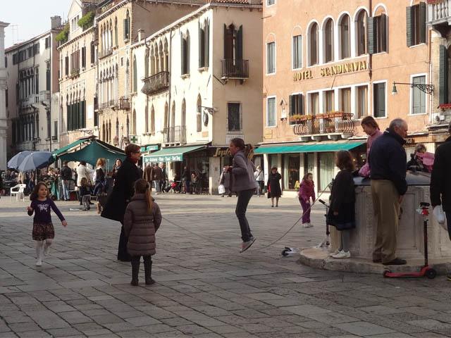 italia-lati-diversi-italy-study-in-contrasts
