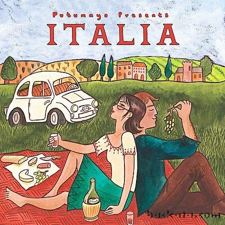 lu-colombo-maurizio-geri-canzone-gina-putumayo-presents-italia