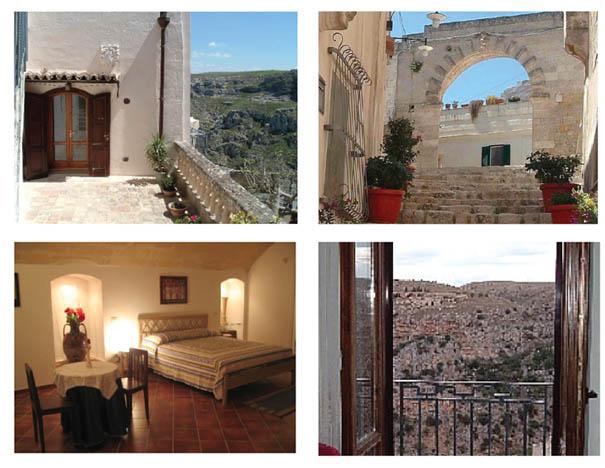 learning-italian-matera-september-choose-lodging