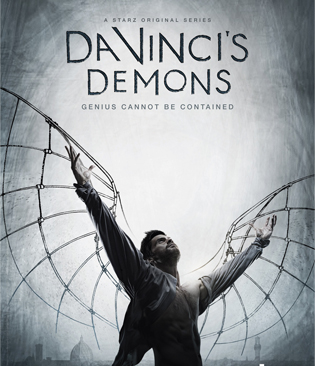 da-vinci-demons-leonardo-david-goyer-renaissance-fiction
