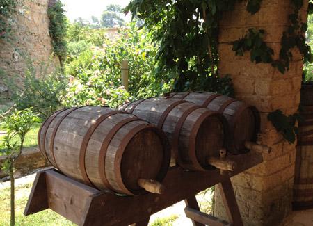 Puglia_StudentessaMatta110