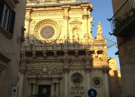Puglia_StudentessaMatta114