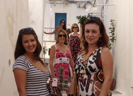 Puglia_StudentessaMatta116