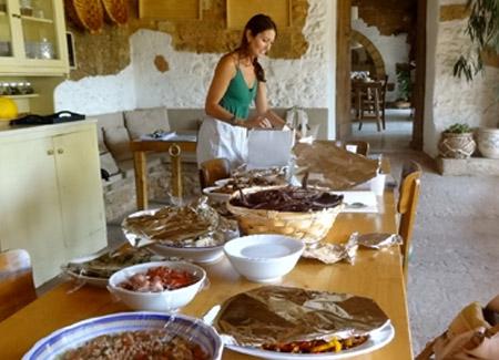 Puglia_StudentessaMatta48