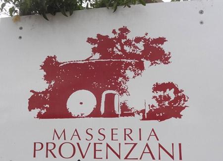 Puglia_StudentessaMatta49