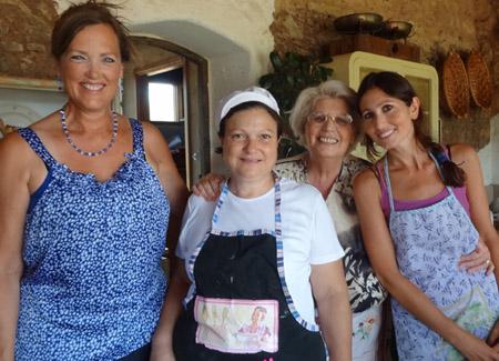 Puglia_StudentessaMatta57