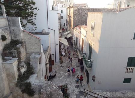 Puglia_StudentessaMatta62