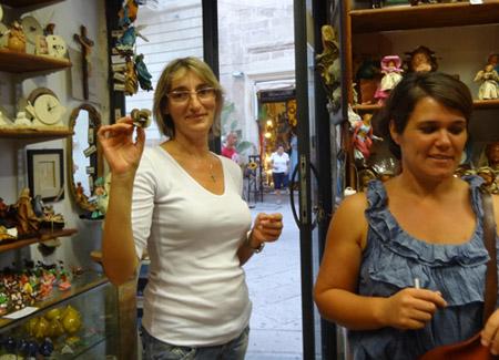Puglia_StudentessaMatta71