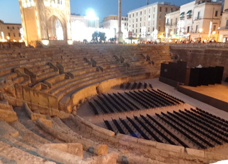 Puglia_StudentessaMatta94
