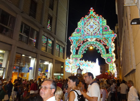Puglia_StudentessaMatta95