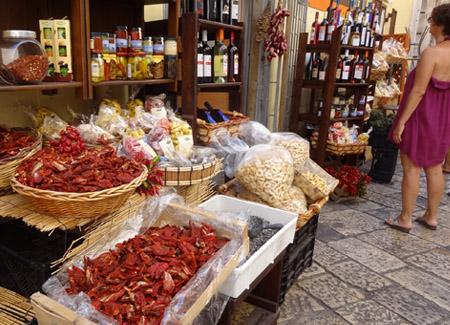 Puglia_StudentessaMatta98