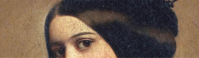 Invisible-Women-Jane-Fortune-book-explores-forgotten-female-Florentine-artists