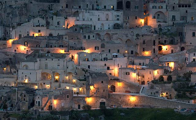sassi-matera-basilicata-hidden-jewel-southern-italy