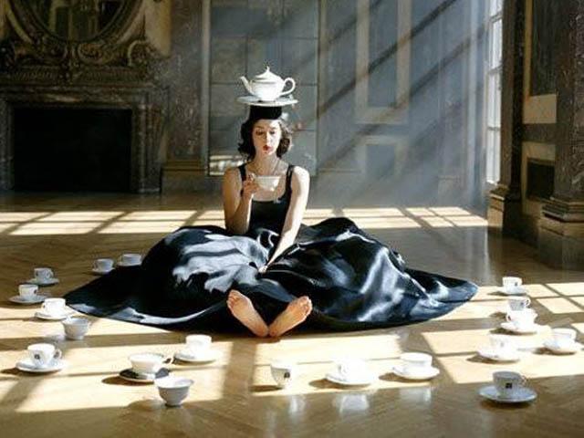 matti_teacups