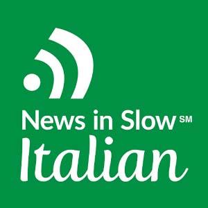 news-in-slow-italian-news-podcast-italian-listen-different-speeds