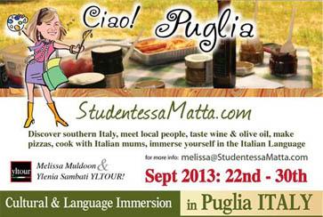 puglia-program-2013-learn-italian-italy-masseria-near-lecce