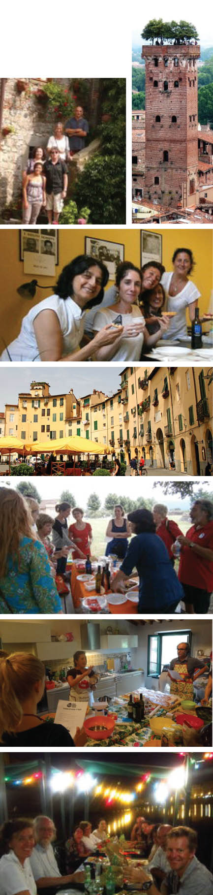 Lucca_SchoolPhilosophypage_pix