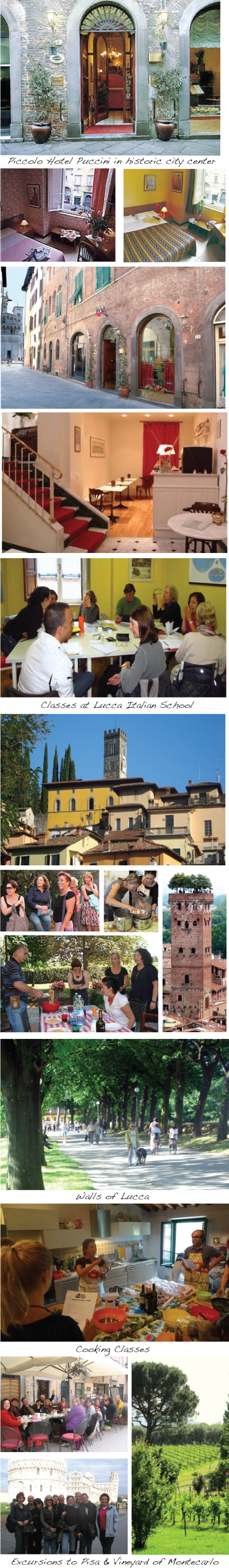 lucca-italian-language-program-melissa-studentessa-matta-lucca-italian-school