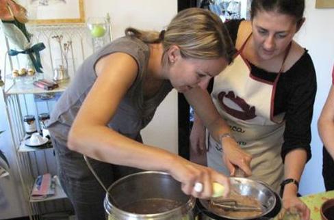 StudentessaMatta_ItalianTrips_MelissaMuldoon_Lucca_cooking