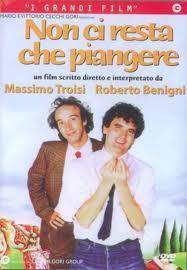 non-ci-resta-che-piangere-italian-film-staring-massimo-troisi-roberto-benigni