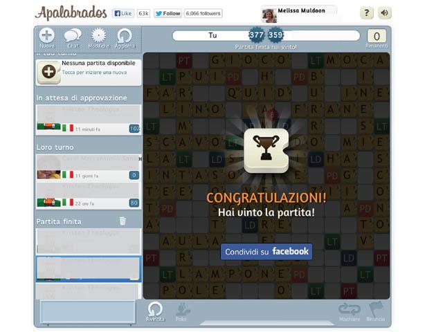 gioco-parole-italian-scrabble-aworded