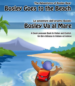 dual-italian-language-books-kids-bosley-va-al-mare-tim-johnson