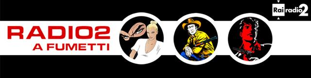 dylan-dog-indagatore-dellincubo-radio2-fumetti-podcast-tiziano-sclavi