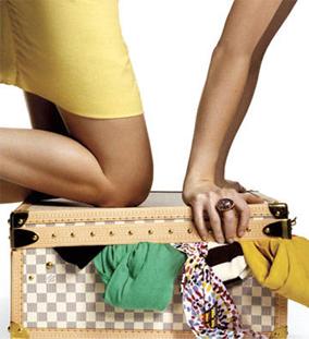 fare-la-valigia-pack-suitcase-trip-Italy